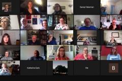 AMc-Pic-HDC-Meeting-31321
